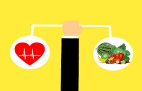 Sundhed & Velvære