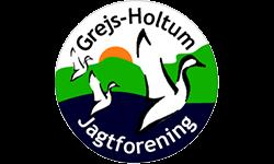 Grejs Holtum Jagtforening