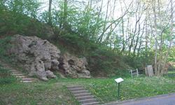 Grejs Lokalhistoriske Forening